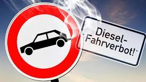 Brandbrief gegen Grenzwerte: Über 100 Fachleute bezweifeln die These des angeblich gefährlichen Feinstaubs in deutschen Städten
