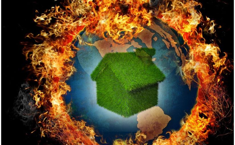 Die falschen Prognosen der Klimasekte