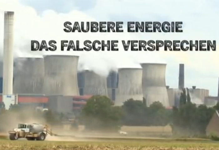 """Max-Planck-Forscher: """"Die Grundidee der Energiewende ist absolut unsinnig"""""""