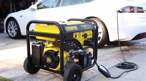 ARD-Doku: Bau einer E-Auto-Batterie erzeugt 17 Tonnen CO2