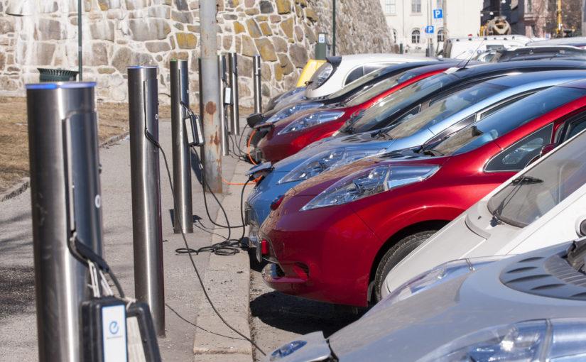 Elektromobilität: Scheitern aus jeder Perspektive