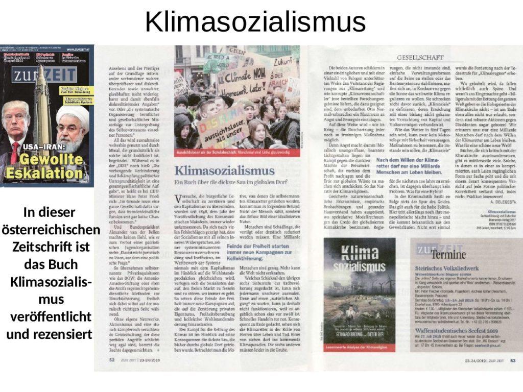 Dieses Bild hat ein leeres Alt-Attribut. Der Dateiname ist Rezension-österreichische-Zeitschrift-1-pdf-1024x768.jpg