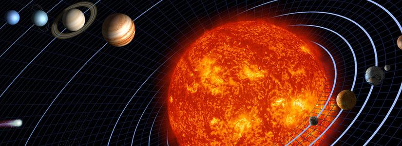 Prof. Mörner und das kommende große solare Minimum